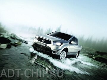 ssangyong-actyon-sport-2012-01