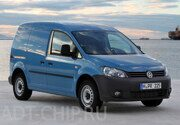 volkswagen_caddy_3_2.jpg